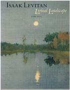 Isaak Levitan  Lyrical Landscape