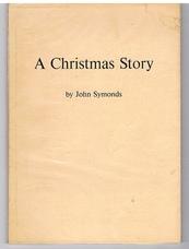 SYMONDS, John.