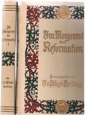 PFLUGK-HARTTUNG, Julius von (Ed.)
