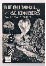 LOCHNER, Helena J. F..