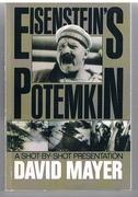 Sergei M. Eisenstein's Potemkin A Shot-by-Shot Presentation