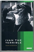 Ivan the Terrible. KINOfiles Film Companion 7.