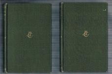 AESCHYLUS trans. by Herbert Weir Smyth.