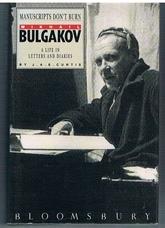 CURTIS, J A. E. (BULGAKOV)
