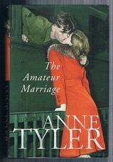 TYLER, Anne