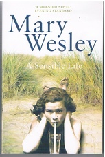 Wesley, Mary