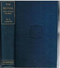 GARSHIN, W. M.; SMITH, Capt. Rowland (tr.)