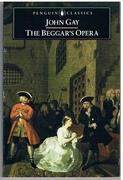 The Beggar's Opera Classics.