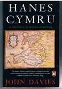 Hanes Cymru   [A History of Wales (in Welsh)]