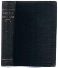 MAETZNER [Eduard Adolf ], Prof. (Trans. Clair James Grece).  Association Robert Washington Oates.