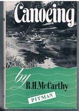 McCARTHY, R. H..