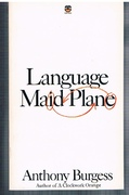 Language Made Plain (Maid Plane). Literature and Language.