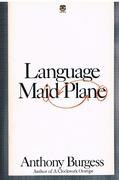 Language Made Plain (Maid Plane).