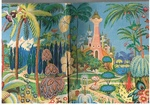 Palekh Art. A Guide to the Museum.