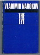 The Eye. Translated from the Russian by Dmitri Nabokov in collaboration with the author.