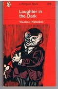 Laughter in the Dark. A Penguin Book.