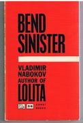 Bend Sinister. A Corgi Book.