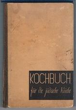 Jüdischen Frauenbund (Herausgegeben vom ) Ottilie Schönewald (Vorwort)