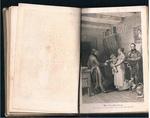 Minerva. Taschenbuch für das Jahr 1826.