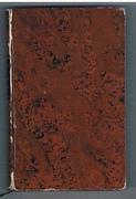 Apologie des Ordens der Frey-Mäurer (Freemasons). von dem Bruder **** Mitgliede der ** schottischen Loge zu P*. Neue, ganz umgearbeitete, und einzige authentische Ausgabe. Philadelphia, im jahr 3882. d. i. 1778.