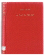 A Day in Spring. Translated by Fanny S Copeland.