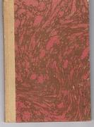 Zwölf Gedichte. [Max Nössler, Otto Spamer, Adolf Kunz] Association copy: Georg Baron Franckenstein. [Max Nössler, Otto Spamer, Adolf Kunz]