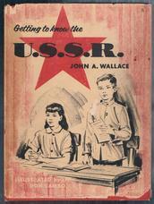 Wallace, John A..