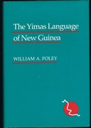 The Yimas Language of New Guinea.