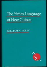 Foley, William A..