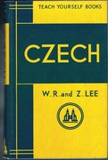Teach Yourself Czech.