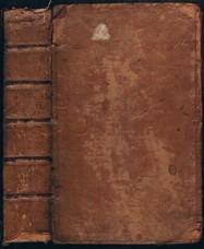 [Rastell, John (William Rastell)]