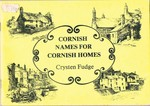 Cornish Names for Cornish Homes