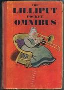 The Lilliput Pocket Omnibus