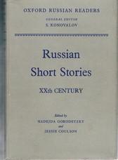 GORODETZKY, Nadejda, COULSON, Jessie (Eds.)
