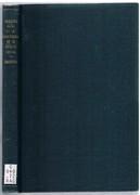 François Racki et la Renaissance Scientifique et Politique de la Croatie (1828 - 1894). (Franjo Racki)