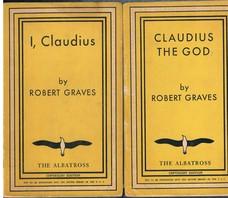 GRAVES, Robert