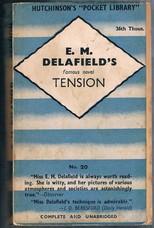 Delafield, E.M.