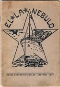 El la Nebulo. Tre Facila Legolibro (Reader in Esperanto).  Originale verkita de Christian Hougaard. Duo Eldono.