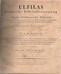 ZAHN, Johann Christian [Hrsg.]. FULDA, Friedrich Karl [Beiarb.] REINWALD, W. F. H.,