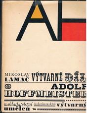 LAMAC, Miroslav