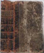Kolumbus [Columbus] oder die Entdekkung von Westindien (Amerika) ein angenehmes und nützliches Lesebuch für Kinder und junge Leute. Erster Theil: die Entdekkung von Westindien (1782), Zweiter Theil: Entdekkung von Amerika (1782), Dritte Theil: Entdekkung von Amerika (1788).
