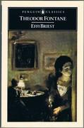 Effi Briest. Penguin Classics. Translated with an introduction by Douglas Parmée.