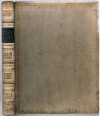 IGNATII, S. VOSSIUS, Isaacus (Ed.)
