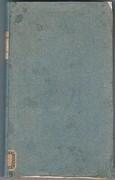 Siegfried, oder kurze Biographie des Verstandes bis auf den Zwist mit seinen Kindern; in einer nach dem Leben gewählten Darstellung.