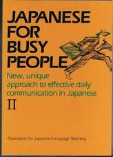 Association for Japanese-Language Teaching.