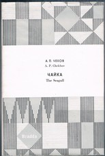 CHEKHOV, A. P. (Henry).