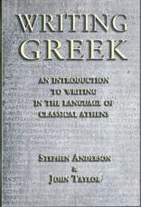 ANDERSON, Stephen R. & TAYLOR, John.
