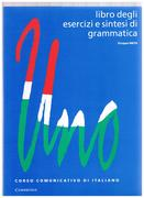 Uno: Corso comunicativo di italiano. Libro degli esercizi e sintesi di grammatica. [Exercises and grammar reference for book one].