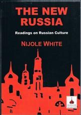 WHITE, Nijole