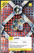 Teach Yourself Polish New edition.